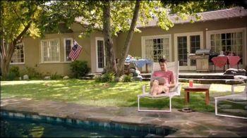 PetSmart Fourth of July Sale TV Spot