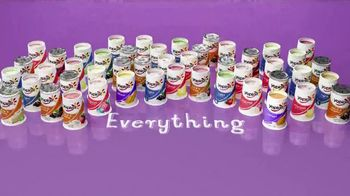Yoplait TV Spot, 'No High Fructose Corn Syrup: Everything'