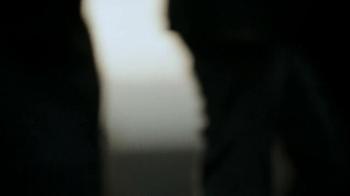 Belvedere TV Spot, 'Summer Nights' - Thumbnail 1