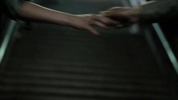 Belvedere TV Spot, 'Summer Nights' - Thumbnail 8