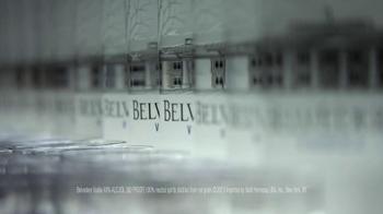 Belvedere TV Spot, 'Summer Nights' - Thumbnail 9