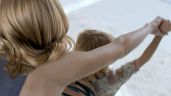 Clairol Nice 'n' Easy Color Blending Foam TV Spot, 'Kate's Daughter' - Thumbnail 8