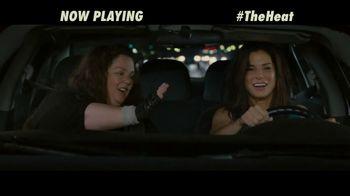 The Heat - Alternate Trailer 26