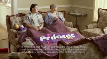 Prilosec OTC TV Spot, 'El Nieto' [Spanish] - Thumbnail 10