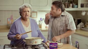 Prilosec OTC TV Spot, 'El Nieto' [Spanish]