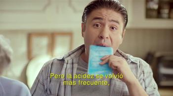Prilosec OTC TV Spot, 'El Nieto' [Spanish] - Thumbnail 5