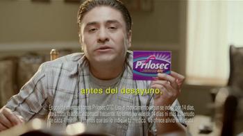 Prilosec OTC TV Spot, 'El Nieto' [Spanish] - Thumbnail 8