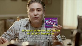 Prilosec OTC TV Spot, 'El Nieto' [Spanish] - Thumbnail 9