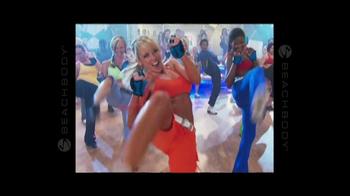 Turbo Jam TV Spot Featuring Chalene Johnson - Thumbnail 5