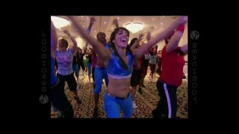 Turbo Jam TV Spot Featuring Chalene Johnson - Thumbnail 8
