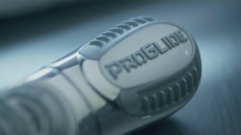 Gillette Fusion ProGlide TV Spot [Spanish] - Thumbnail 4