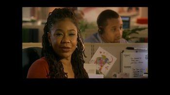 Colonial Penn TV Spot, 'Diane Tull' Featuring Alex Trebek