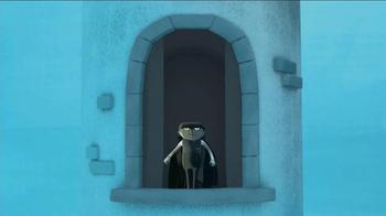 Oreo TV Spot, 'Si le Diera' [Spanish]