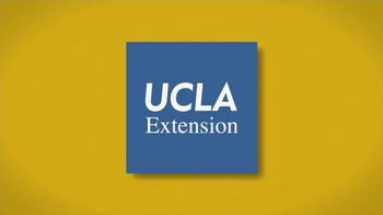 Empowered UCLA Extension TV Spot, 'Better Job' Featuring George Lopez - Thumbnail 4