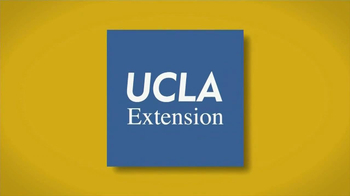 Empowered UCLA Extension TV Spot, 'Better Job' Featuring George Lopez - Thumbnail 5