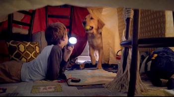 Sentry Fiproguard Max TV Spot, 'Your Pet' - Thumbnail 5