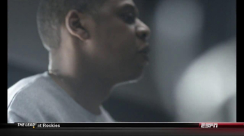 Samsung Galaxy TV Spot, 'Duality' Featuring Jay-Z - Thumbnail 2
