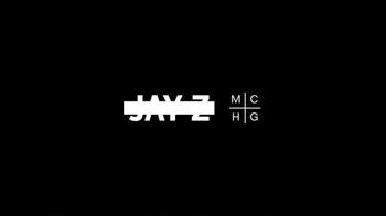 Samsung Galaxy TV Spot, 'JAY Z Blue' Featuring Jay-Z - Thumbnail 1