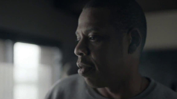 Samsung Galaxy TV Spot, 'JAY Z Blue' Featuring Jay-Z - Thumbnail 4