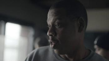 Samsung Galaxy TV Spot, 'JAY Z Blue' Featuring Jay-Z - Thumbnail 5