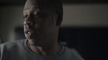 Samsung Galaxy TV Spot, 'JAY Z Blue' Featuring Jay-Z - Thumbnail 6