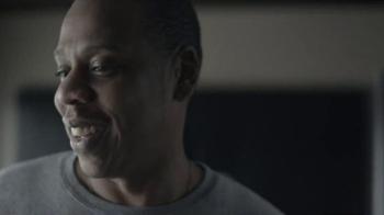 Samsung Galaxy TV Spot, 'JAY Z Blue' Featuring Jay-Z - Thumbnail 7