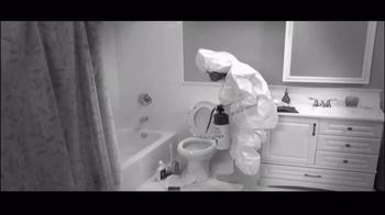 Tidy Toilet TV Spot thumbnail
