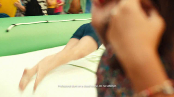 Bud Light Lime TV Spot, 'Switch On Summer' Song by Andra Day - Thumbnail 9