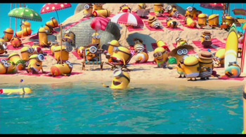 Despicable Me 2 - Alternate Trailer 46