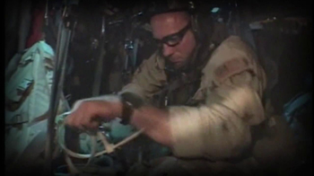 U.S. Chamber of Commerce TV Spot 'Hiring Our Heroes' - Thumbnail 5