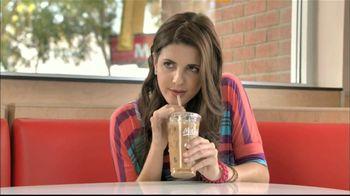McDonald's 20-piece Chicken McNuggets TV Spot, 'Impresionar' [Spanish] - Thumbnail 4