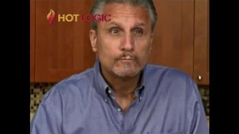 Hot Logic TV Spot - Thumbnail 3