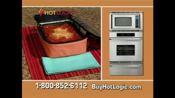 Hot Logic TV Spot - Thumbnail 7