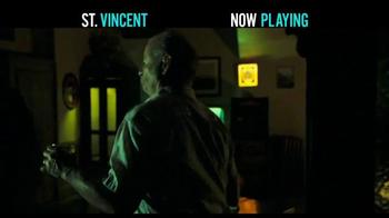 St. Vincent - Alternate Trailer 23