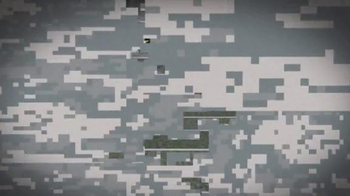U.S. Army TV Spot, 'Look of a Leader' - Thumbnail 1