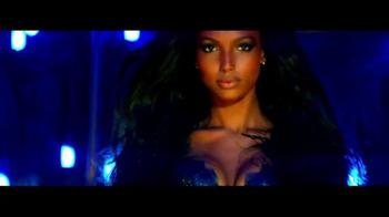 Victoria's Secret TV Spot, 'Very Sexy Scandalous' - Thumbnail 7