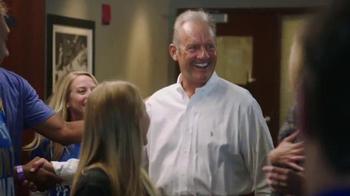 Mastercard TV Spot, 'Priceless Surprises: George Brett' - Thumbnail 4