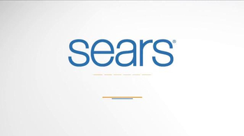 Sears Lowest Prices of the Season Event TV Spot, 'Discover Savings' - Thumbnail 10