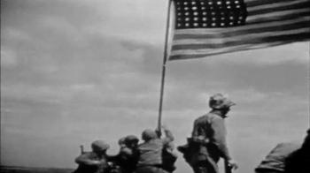 Disabled American Veterans TV Spot, 'A Promise' - Thumbnail 2