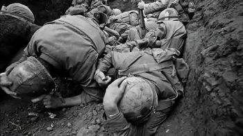 Disabled American Veterans TV Spot, 'A Promise' - Thumbnail 4