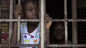 UNICEF TV Spot, 'We Can Stop Ebola' - Thumbnail 6