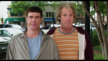 Dumb and Dumber To - Alternate Trailer 7