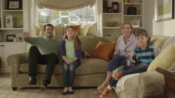 Lumber Liquidators TV Spot, 'Transform Your Home' - Thumbnail 2