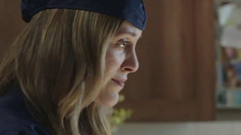 Western Governors University TV Spot, 'Kitchen Commencement' - Thumbnail 6