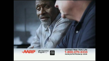 AARP Services, Inc. TV Spot, 'Everyday Expenses' - Thumbnail 7