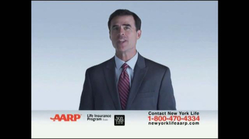 AARP Services, Inc. TV Spot, 'Everyday Expenses' - Thumbnail 8