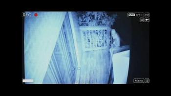 Tri-Bolt TV Spot, 'Security Door' - Thumbnail 1