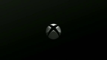 Assassin's Creed Unity TV Spot, 'Execution' - Thumbnail 1