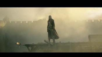Assassin's Creed Unity TV Spot, 'Execution' - Thumbnail 3