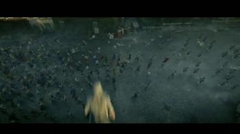 Assassin's Creed Unity TV Spot, 'Execution' - Thumbnail 4